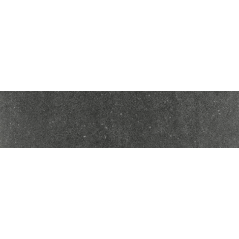 Grespania Meteor Antracita Pulido 14,5 x 60 cm