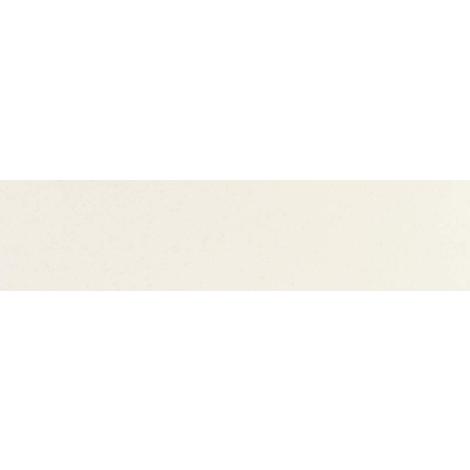 Grespania Meteor Blanco Pulido 14,5 x 60 cm