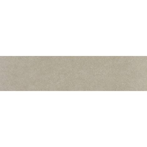 Grespania Meteor Gris Natural 14,5 x 60 cm