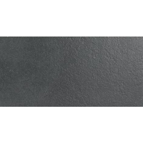 Grespania Meteor Antracita Relieve 30 x 60 cm