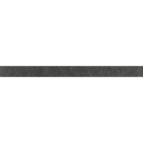 Grespania Meteor Antracita Natural 5 x 60 cm
