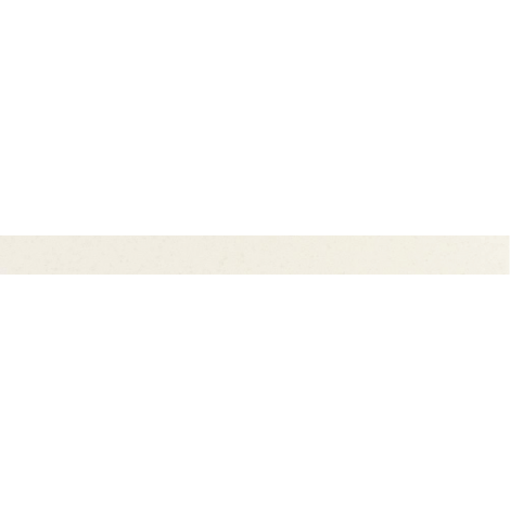 Grespania Meteor Blanco Natural 5 x 60 cm