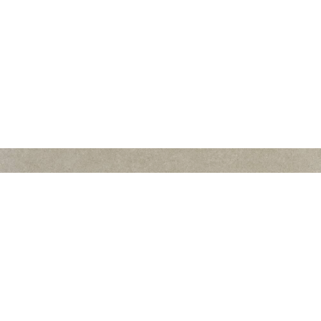 Grespania Meteor Gris Natural 5 x 60 cm