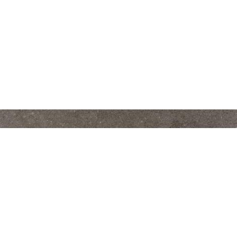 Grespania Meteor Moka Natural 5 x 60 cm