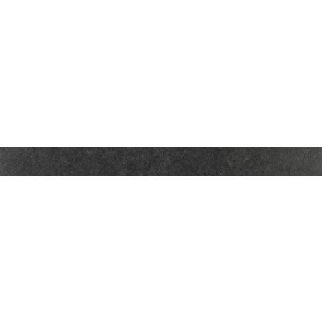 Grespania Meteor Negro Natural 5 x 60 cm