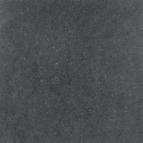 Grespania Meteor Antracita Natural 45 x 45 cm