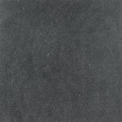 Grespania Meteor Antracita Natural 15 x 15 cm