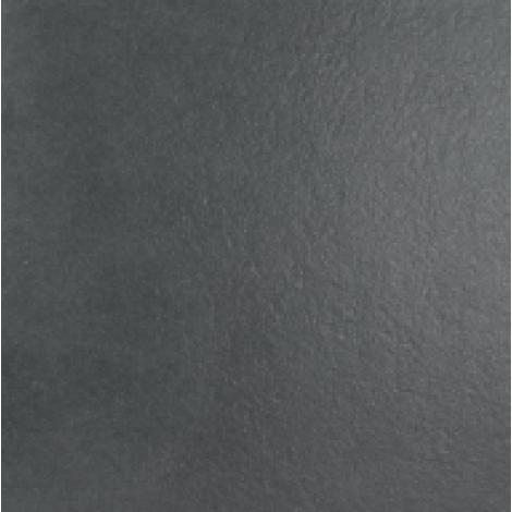 Grespania Meteor Antracita Relieve 60 x 60 cm