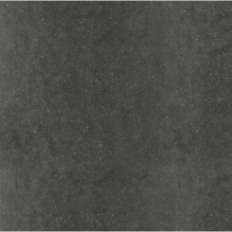 Grespania Meteor Antracita Natural 80 x 80 cm