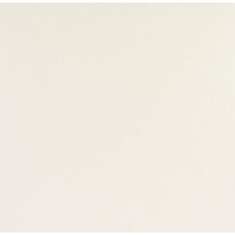 Grespania Meteor Blanco Natural 60 x 60 x 1,5 cm