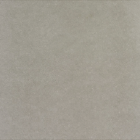 Grespania Meteor Gris Natural 30 x 30 x 1,5 cm