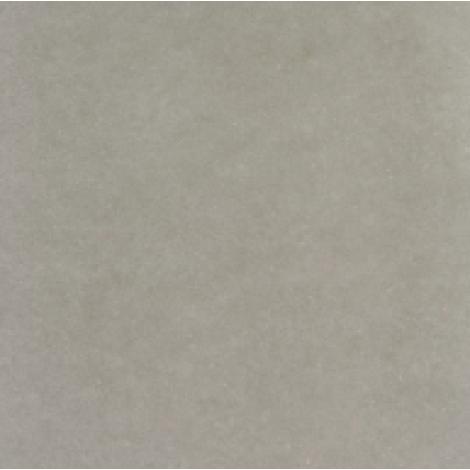 Grespania Meteor Gris Natural 60 x 60 x 1,5 cm