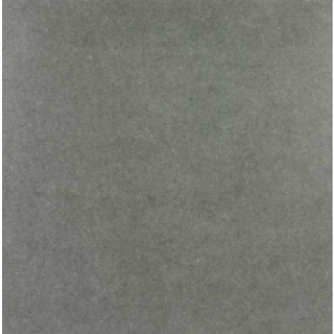 Grespania Meteor Marengo Natural 60 x 60 x 1,5 cm