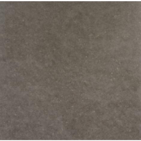 Grespania Meteor Moka Natural 60 x 60 x 1,5 cm