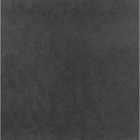 Grespania Meteor Negro Natural 30 x 30 x 1,5 cm
