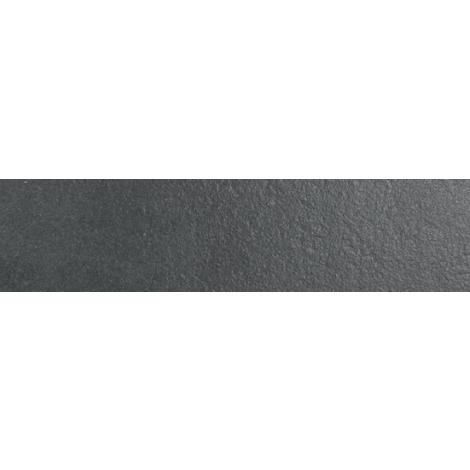 Grespania Meteor Antracita Relieve 14,5 x 60 cm