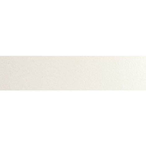 Grespania Meteor Blanco Relieve 14,5 x 60 cm