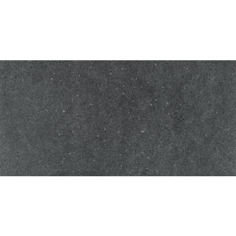 Grespania Meteor Antracita Natural 30 x 60 cm