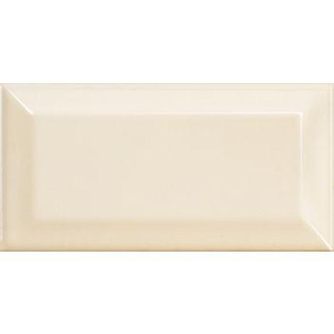 Equipe Metro Cream 7,5 x 15 cm