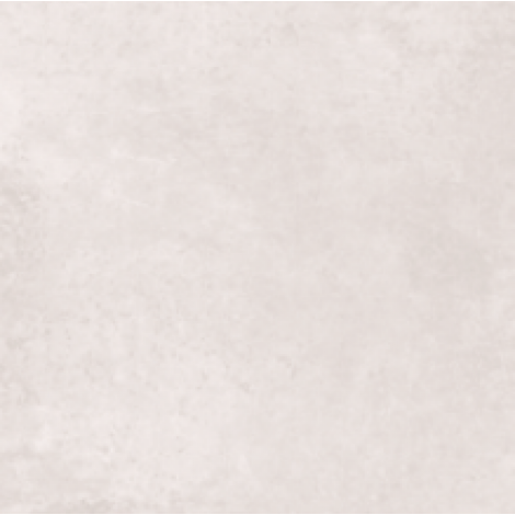 Bellacasa Metropolitan Perla 80 x 80 cm