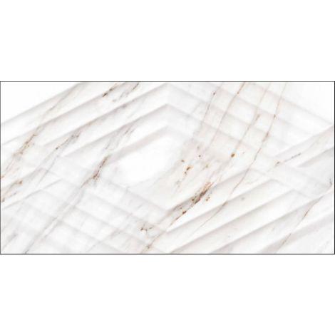 Grespania Micenas Corinto 30 x 60 cm