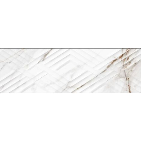 Grespania Micenas Corinto 31,5 x 100 cm