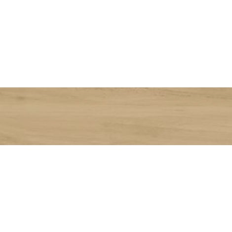 Savoia Elegance Miele 15 x 60 cm