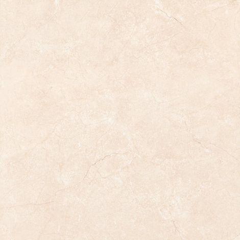 Navarti Mikonos-E Crema 45 x 45 cm