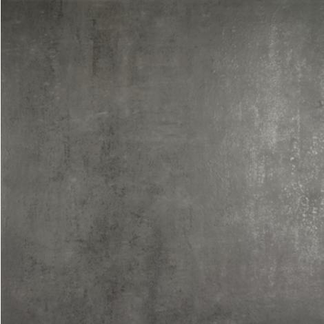 Grespania Milan Antracita 45 x 45 cm