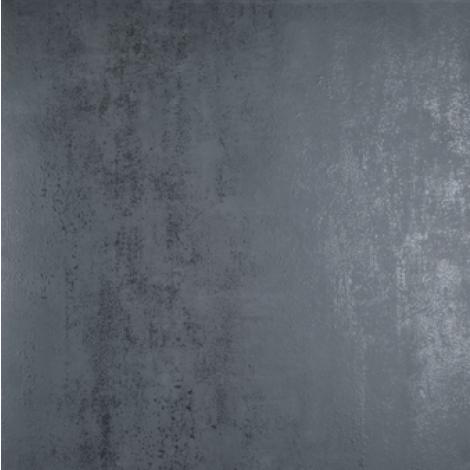 Grespania Milan Azul 45 x 45 cm