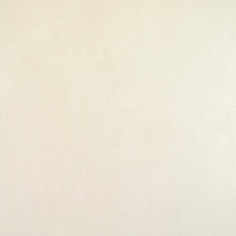 Grespania Milan Beige 45 x 45 cm