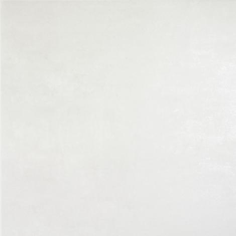 Grespania Milan Blanco 45 x 45 cm