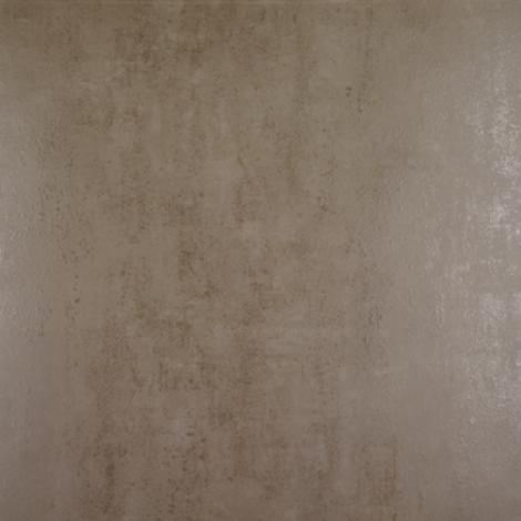 Grespania Milan Marron 45 x 45 cm