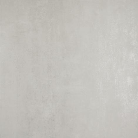 Grespania Milan Perla 45 x 45 cm