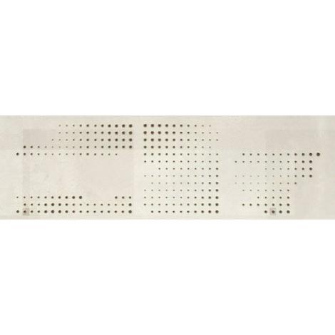 Grespania Milenio Blanco 31,5 x 100 cm