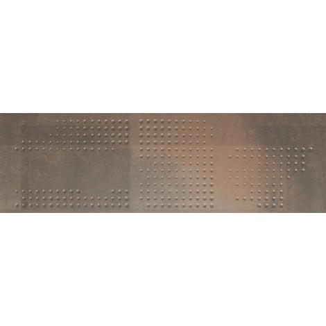 Grespania Milenio Corten 31,5 x 100 cm