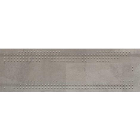 Grespania Milenio Iron 31,5 x 100 cm