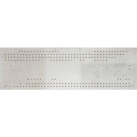 Grespania Milenio Silver 31,5 x 100 cm