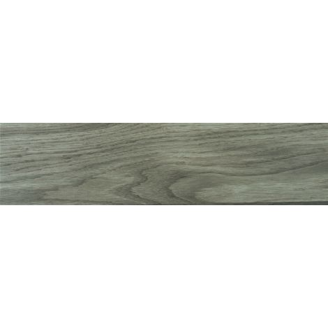 Navarti Millenium Gris 20 x 120 cm