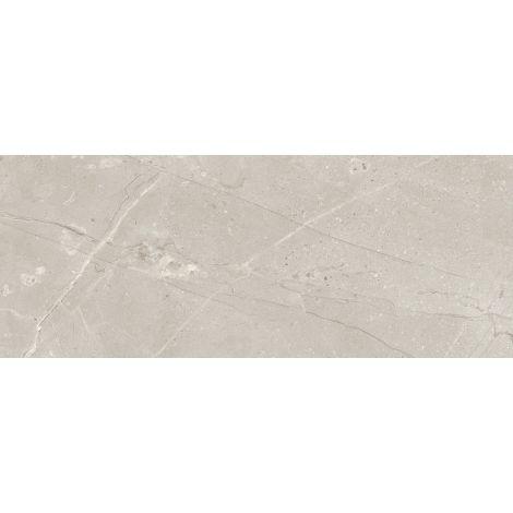 Fanal Milord Gris 45 x 118 cm