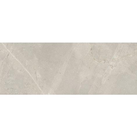 Fanal Milord Gris NPlus 45 x 118 cm