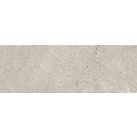 Fanal Milord Gris 31,6 x 90 cm