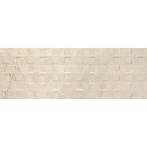 Fanal Milord Mosaico Natural 31,6 x 90 cm