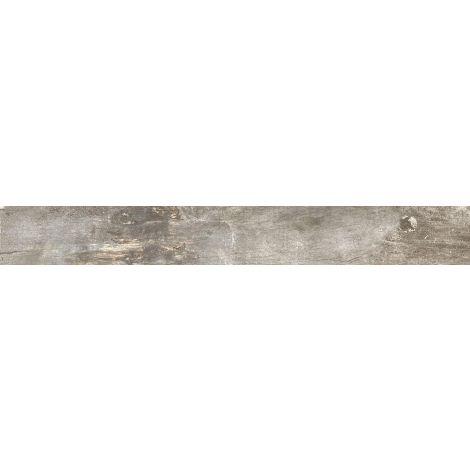 Provenza In-Essence Miscela Grigio 15 x 120 cm