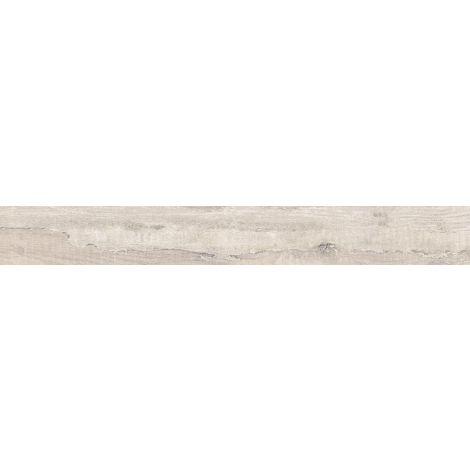 Provenza In-Essence Miscela Sabbia 15 x 120 cm