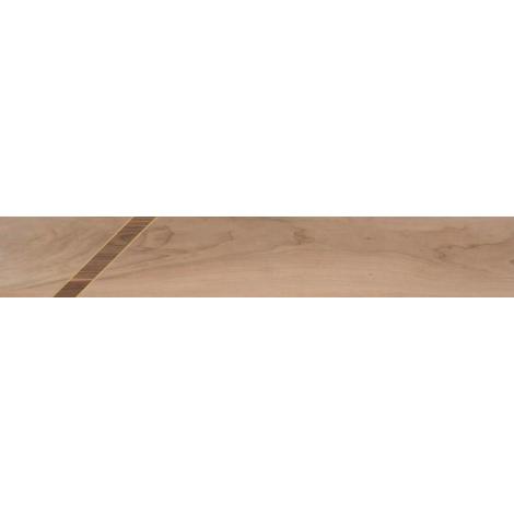Grespania Missouri Roble 26 x 160 cm