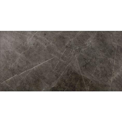 Fioranese Marmorea2 Amani Grey Poliert 7,3 x 30 cm