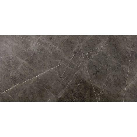 Fioranese Marmorea2 Amani Grey Matt 7,3 x 30 cm