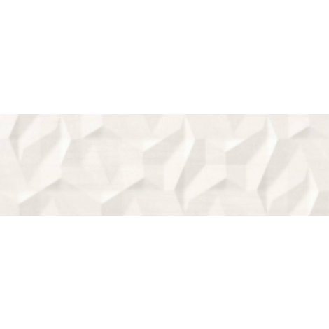 Grespania Model Blanco 31,5 x 100 cm