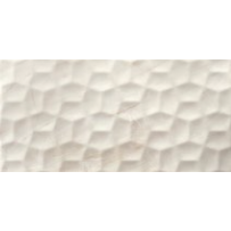 Bellacasa Angora Beige 30 x 60 cm